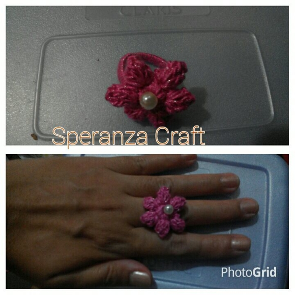 speranza craft
