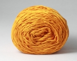 Balinese Cotton Yarns