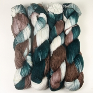 Soft Wave Camouflage Self Striping 100 gr 360 m 55K each