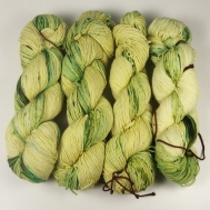 SCL 100% cotton 100 gr 400m hook 2.5 mm 37.5K