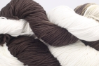 Balinese Cotton Yarns was 70K now 50K