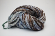 Bamboo Lace 100 gr, 500 m, 60 k
