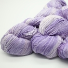 Lilac- RC03 rayon cotton lace 100 g 400 m 39K