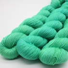 Peridot - RC03 rayon cotton lace 100 g 400 m 39K