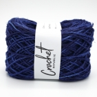 Speckled Navy